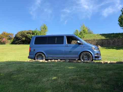 Halifax Camper sales blue VW (24).jpg