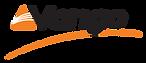 Vango logo.png