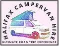 HX campers.jpg