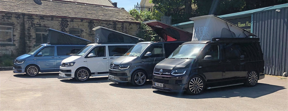 Halifax%20campervan%20conversions%20and%