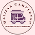 Halifax campervan conversions and hire l