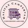 Halifax campervan conversions and hire l