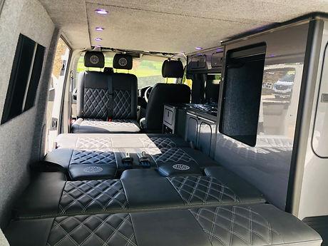 Halifax campervan for sale (7).JPG