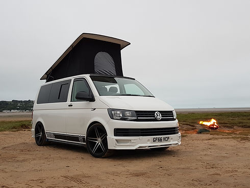 Starlight VW T6 Halifax campers (83).JPG