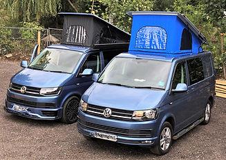 halifax campervans (1).jpg