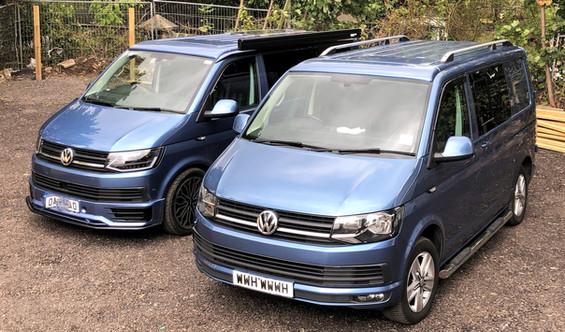 halifax campervans (3).jpg