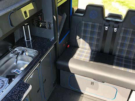 Halifax Camper sales blue VW (6).jpg