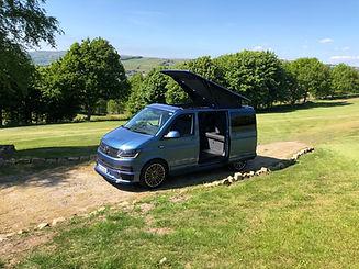 Halifax Camper sales blue VW (1).jpg