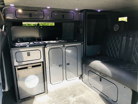 Halifax campervan for sale (6).JPG