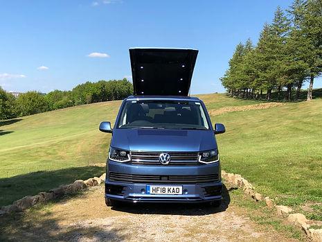 Halifax Camper sales blue VW (28).jpg