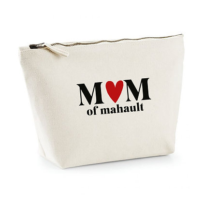 Trousse MoM