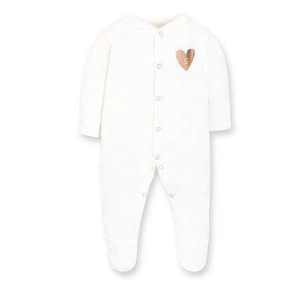 Pyjama ABC