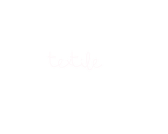 TEXTIL.png