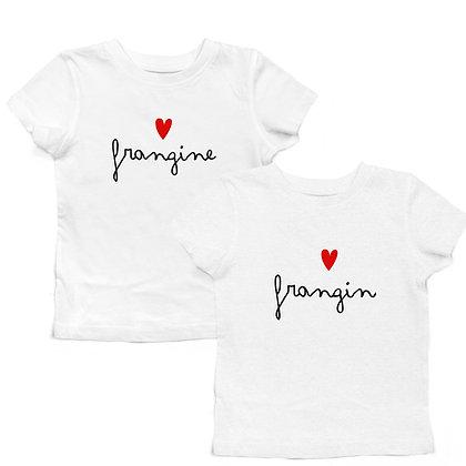 Duo Frangin/Frangine 3