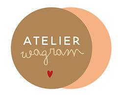 logo atelier wagram.jpg