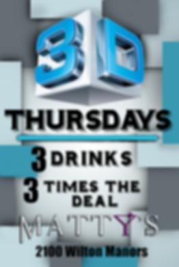 3d Thursdays.png