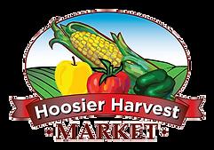 Hoosierharvest market.png