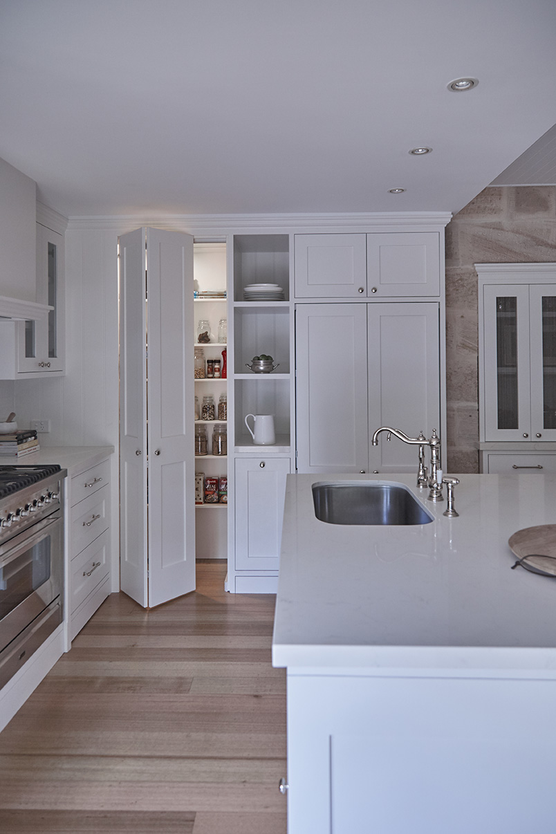 161013_ProvincialKitchens_Woolwich_0078 copy