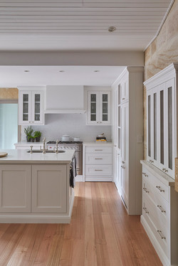 161013_ProvincialKitchens_Woolwich_0022 copy