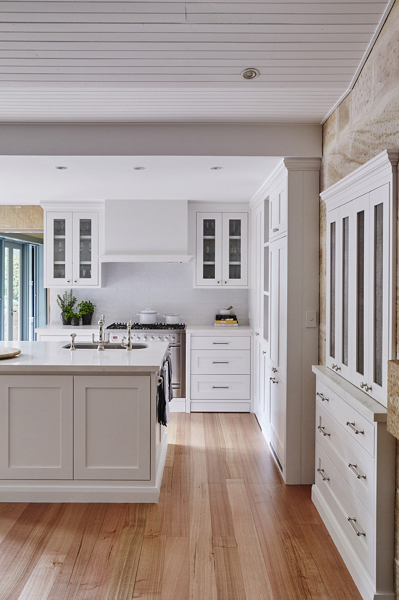 161013_ProvincialKitchens_Woolwich_0024 copy