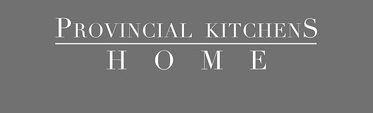 PKH Logo 2019 70 percent inverted websit