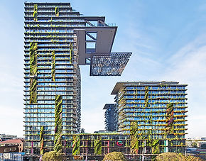 One-Central-Park-Jean-Nouvel-and-Patrick