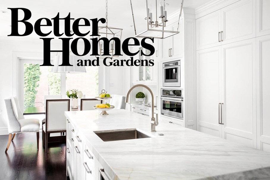 betterhomesandgardensprovincial-kitchen.