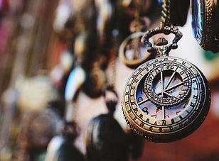 close-up-of-antique-pocket-watch-5771509