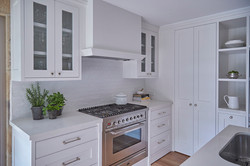 161013_ProvincialKitchens_Woolwich_0084 copy