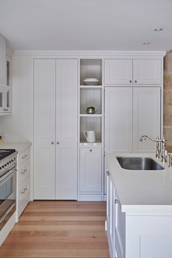 161013_ProvincialKitchens_Woolwich_0001 1 copy