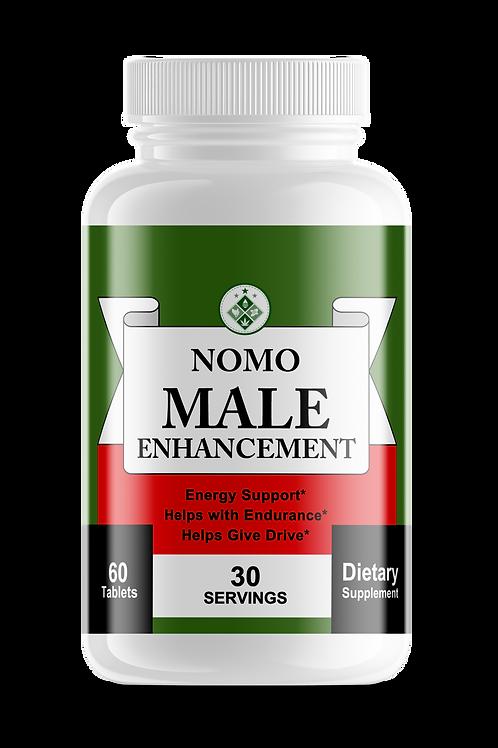 NoMo Male Enhancements