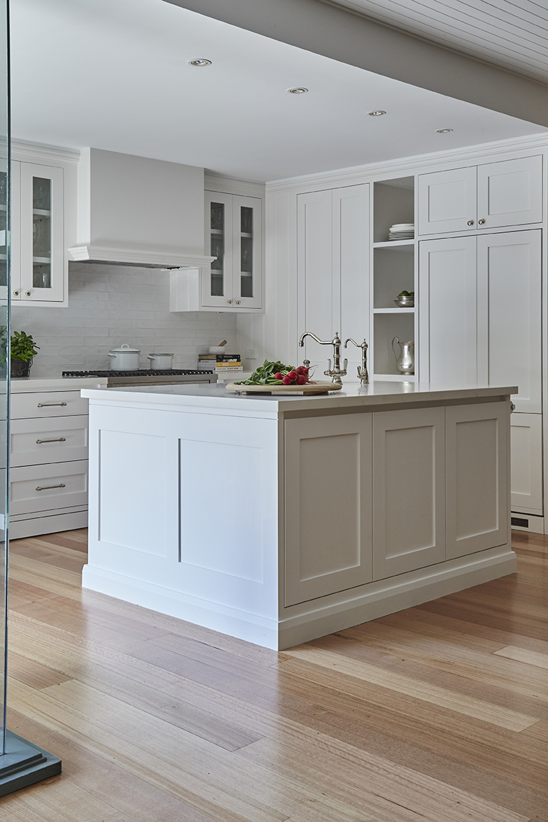 161013_ProvincialKitchens_Woolwich_0004 copy