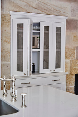161013_ProvincialKitchens_Woolwich_0023 1 copy