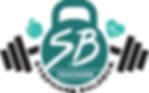 logo-couleur site.png