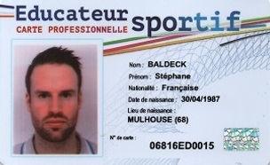 coach sportif mulhouse