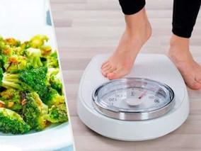 Les légumes ça n'est pas (que) pour perdre du poids !