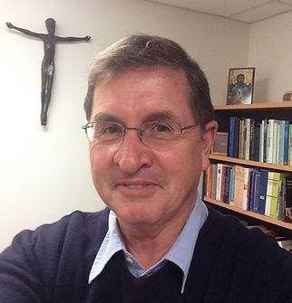 Fr. Michael.jpg