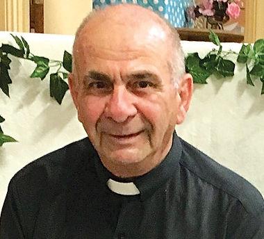 Fr Gabriel Micallef.jpg
