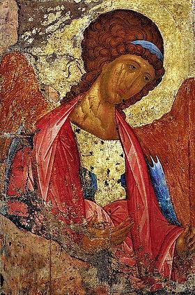 Archangel Mikhail_1408.jpg