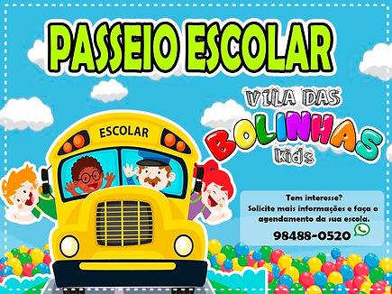 PASSEIO ESCOLA.jpg
