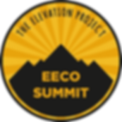 EECO_logohires.png