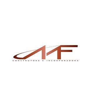 logo_mfmt.jpeg