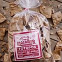 TORTILLA CHIPS | 1 Kilo