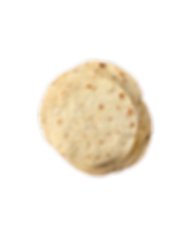 Tortilla for Chips 15cm trimmed.png