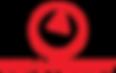 Bain_and_Company_Logo_1-1.svg.png