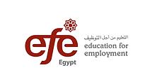 Education-for-Employment-Egypt-Egypt-646
