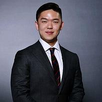 Nathan Gunawan.jpg
