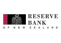reserve_bank.jpg
