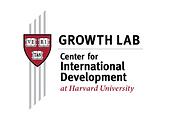 GRC Harvard Client 1.png