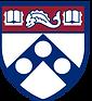 Wharton-Logo-RGB.png